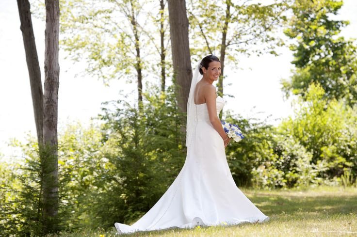 47 Best Images About Wedding Gown Preservation And