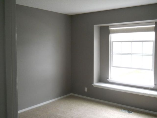 Behr Fashion Gray  Blue Green Gray Paint Colors  Behr Silver Drop     behr fashion gray for the master bedroom or the living room