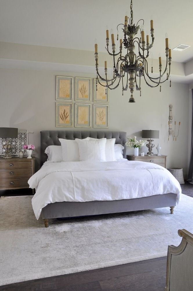 The Sheer Bliss Of Linen Beddingwhite Linenstranquil Bedroold Designsbeautiful 17 Best Ideas About