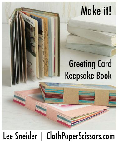 25+ best ideas about Greeting card sentiments on Pinterest ...