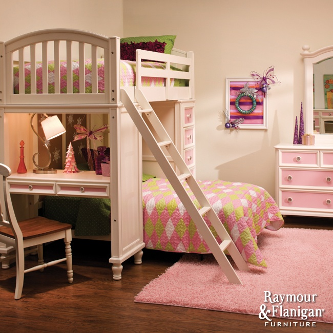 1000 Images About Desk And Bed On Pinterest Murphy Bed