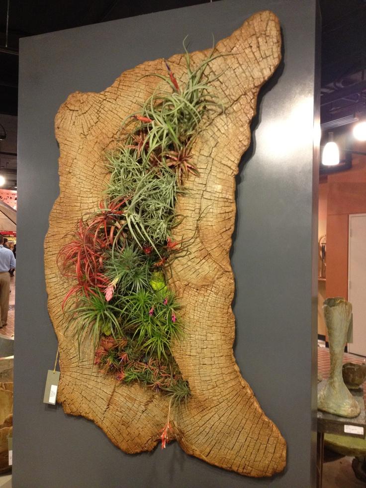 Tioga Gardens Owego Ny Home Design Ideas And Pictures
