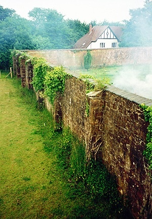 174 best images about walled gardens on pinterest on walled id=57212
