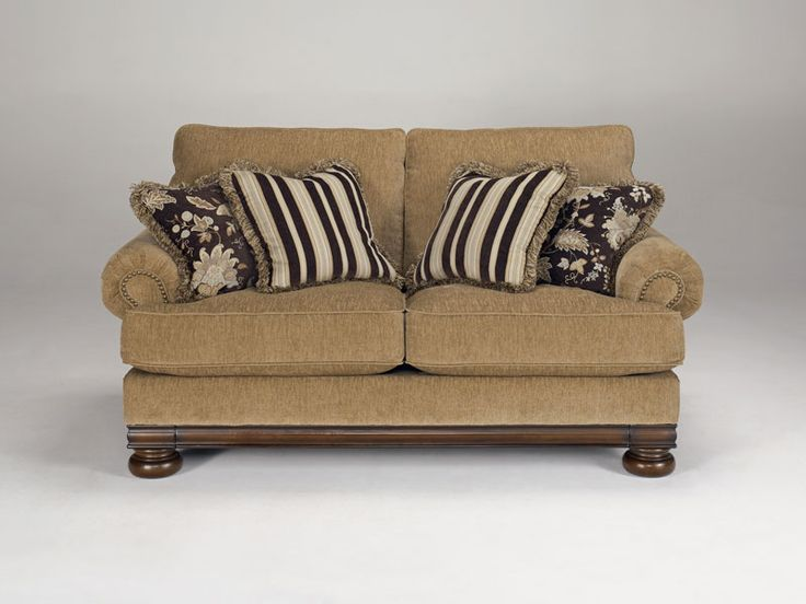 Oversized Sofas Couches Amp Chairs Living Room WOOD
