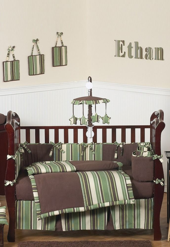 17 Best Images About Boys Crib Bedding On Pinterest Baby
