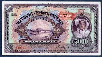 17 Best images about Czechoslovak koruna on Pinterest ...