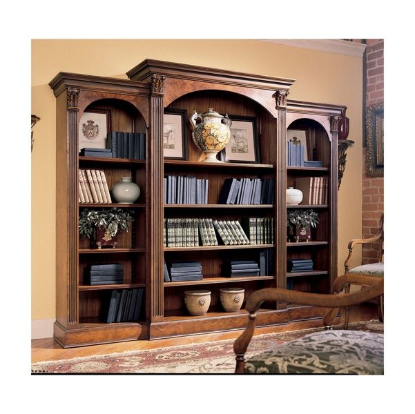 1000 images about bookcase wall units on pinterest on wall units id=72091