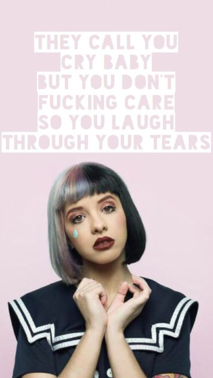 37 Best Images About Melanie Martinez On Pinterest Music