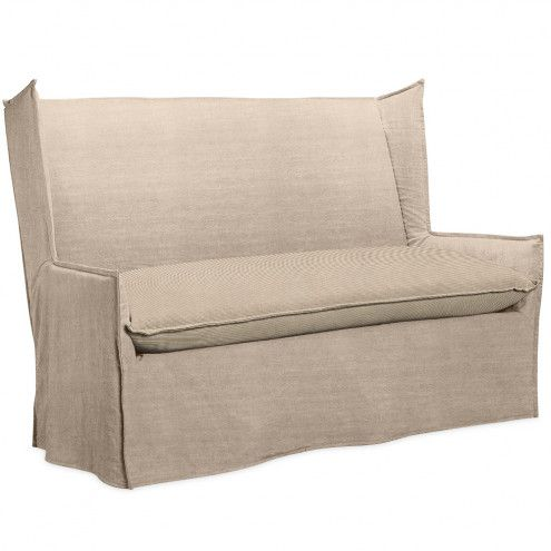 10 Best Ideas About Settees On Pinterest Chesterfield