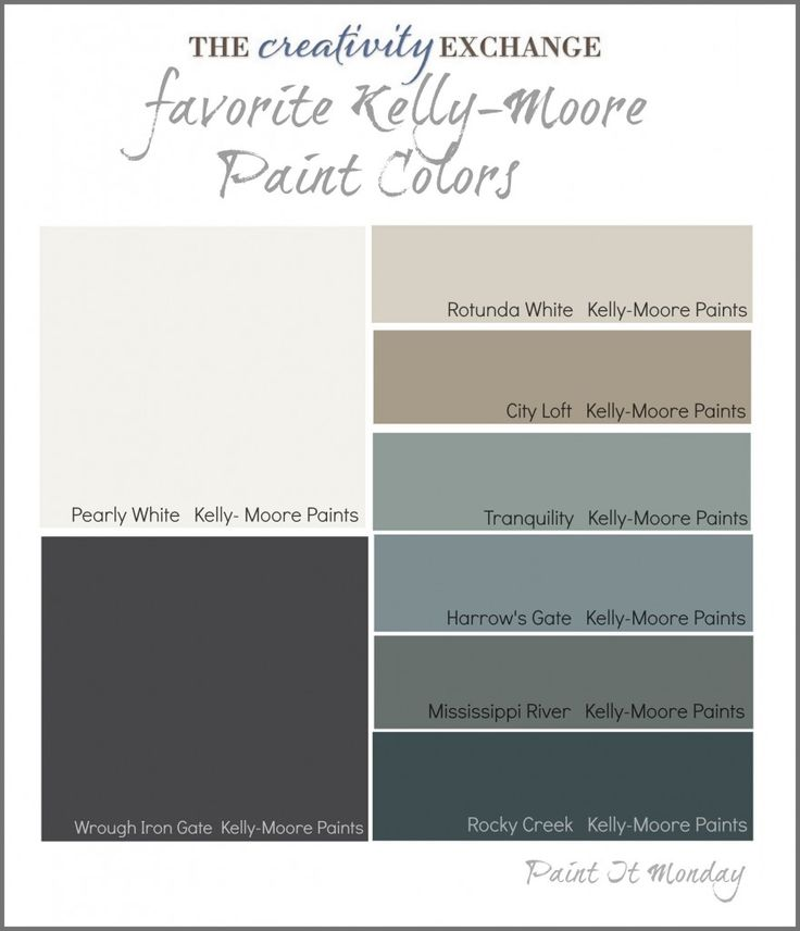 interview with paint color stylist mary lawlor from kelly on kelly moore paint colors chart id=98960