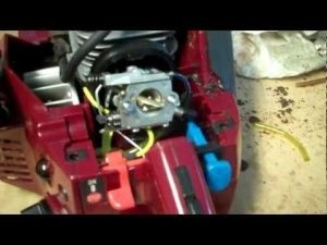 138 best images about DIY  Small Engine  Outdoor Equipment Maintenance and Repair on Pinterest