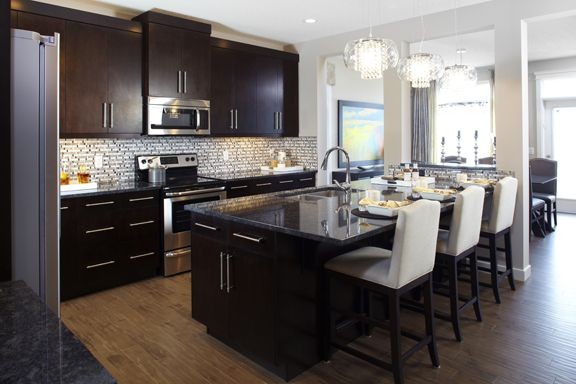 open concept kitchen with large island brittany pinterest open concept concept kitchens on kitchen remodel with island open concept id=57602