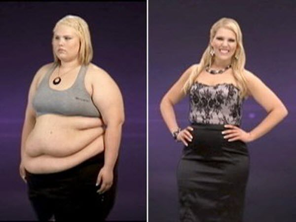 215 best images about Weight Loss ~ Before/After on ...