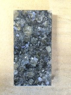 Cambria Waterford Quartz Jewell Collection Parys