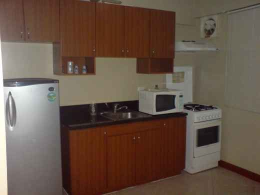 Small Kitchen Design Philippines Httpthekitchenicon