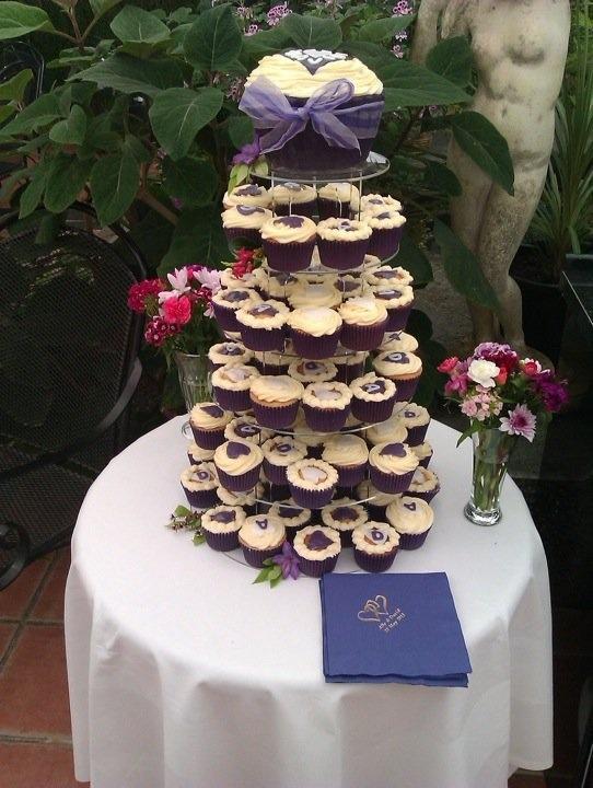 Renewal Of Wedding Vows Cake Vow Renewal Pinterest