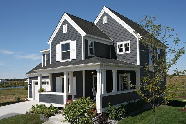 color scheme exterior color schemes beach modern on exterior house paint colors schemes id=83335