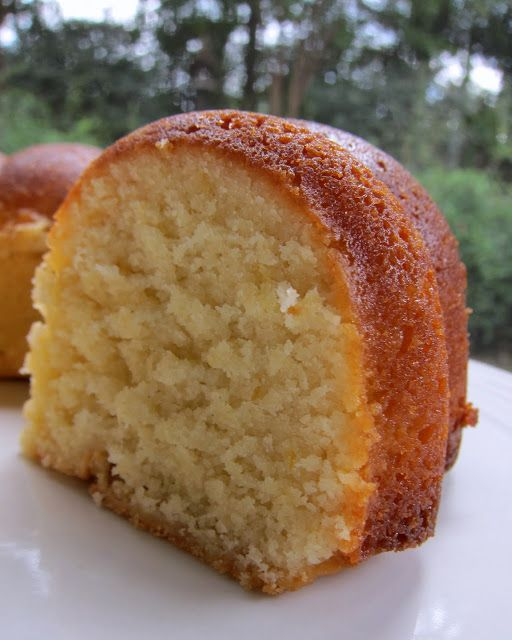The Ritz Carlton Lemon Pound Cake – the only from scratch Lemon Pound Cake recipe you will ever need! It tastes amazing! This