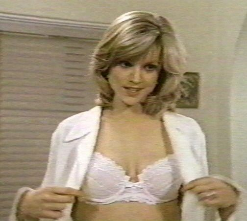 18 best images about Courtney thorne smith on Pinterest ...
