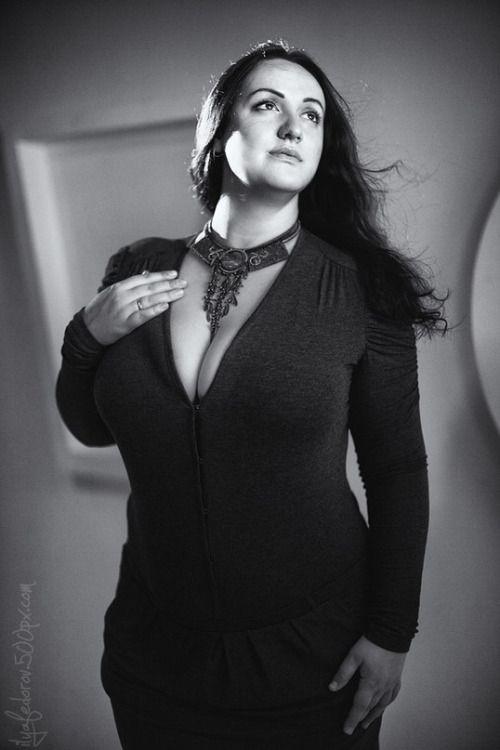1000 images about Natalia Fedorova on Pinterest Models