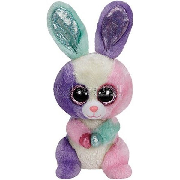 50 Best Images About Peluches Ty 2015 On Pinterest Ty Beanie Boos Cancun And Duke