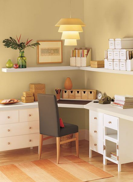 1000 images about office paint colors on pinterest on home office paint schemes id=64839