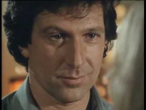 35 Best Images About Dempsey And Makepeace On Pinterest
