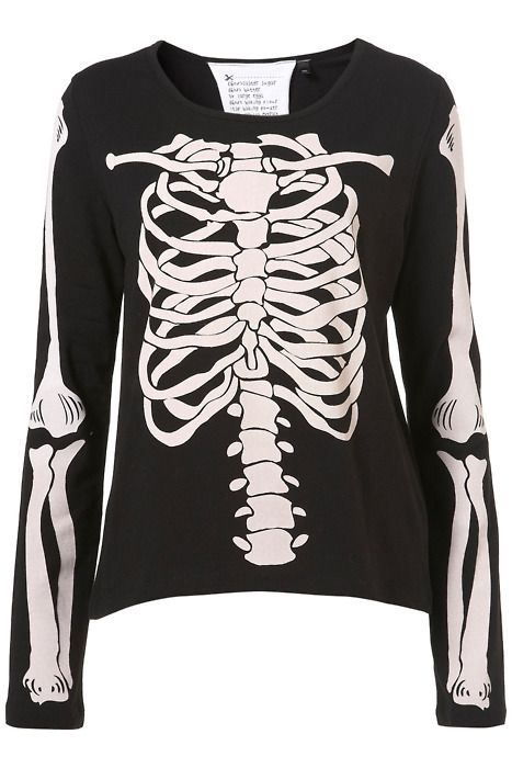 X Ray Shirt How Awesome Would It Be If You Could Get