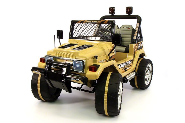 1000+ Ideas About Power Wheels For Boys On Pinterest