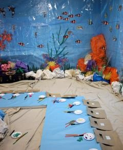 91 best images about VBS Jonah and the Whale on Pinterest ...