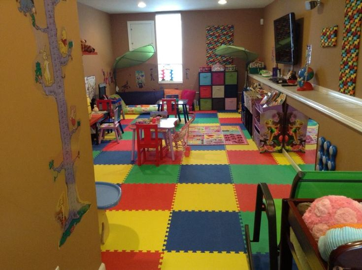 17 Best Images About Day Care On Pinterest