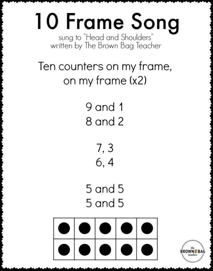 5 Frames Math   Frameswall.co