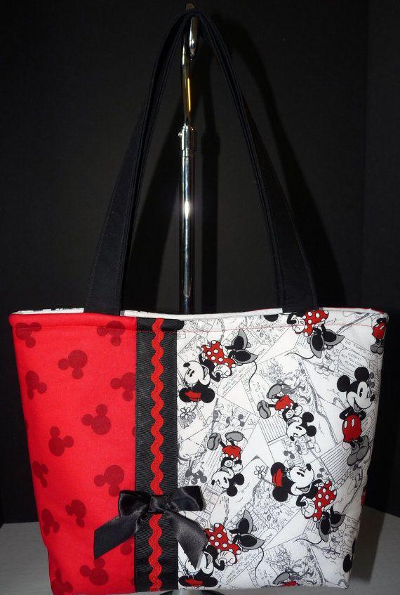 25+ best ideas about Minnie mouse purse on Pinterest ...