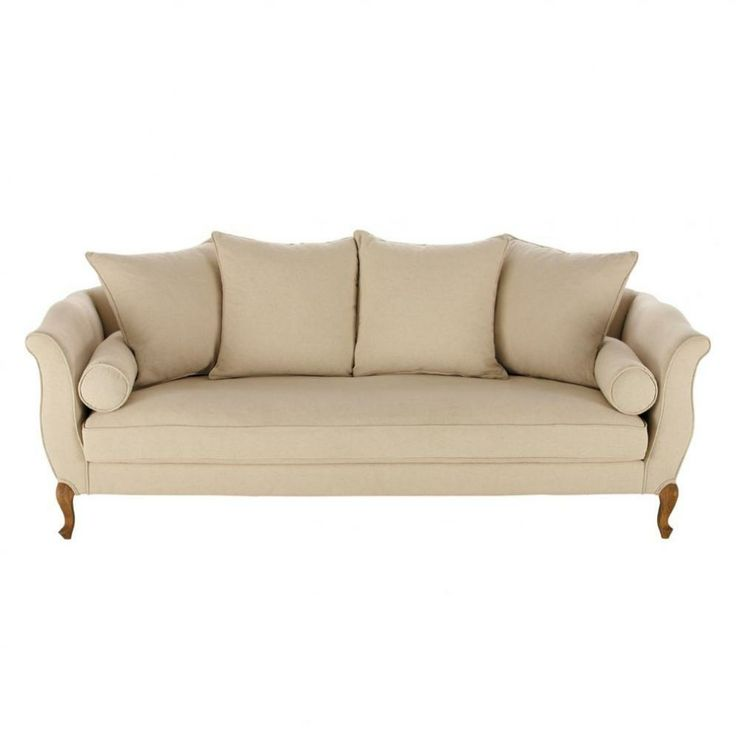 Find This Pin And More On Sofas Louise Sofa From Maisons