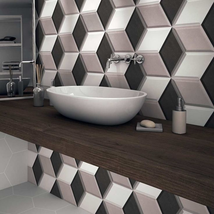 54 best images about bathroom wall ideas on pinterest on wall tile id=80234