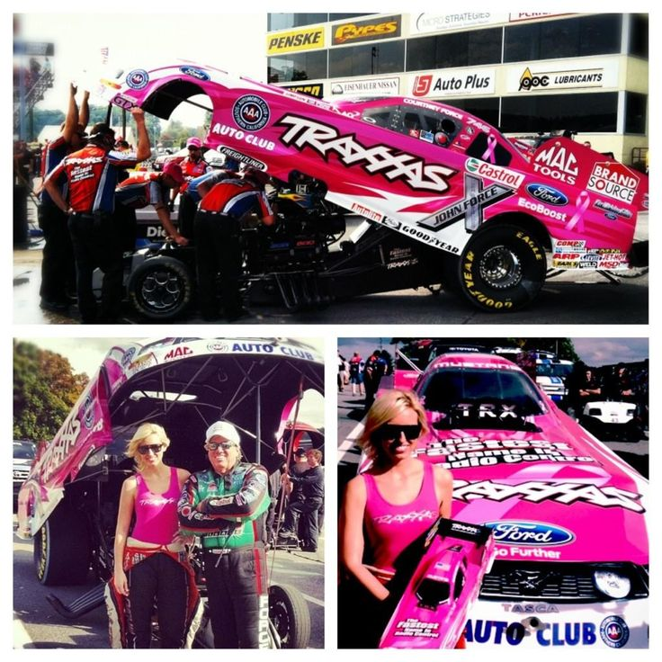 17 Best Images About Nitro Funny Cars On Pinterest Celebrity Women Race On And Funny Cars