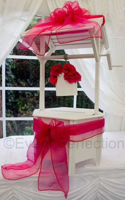 11 Best Images About Wishing Well On Pinterest Swarovski Crystals Poems And Wedding