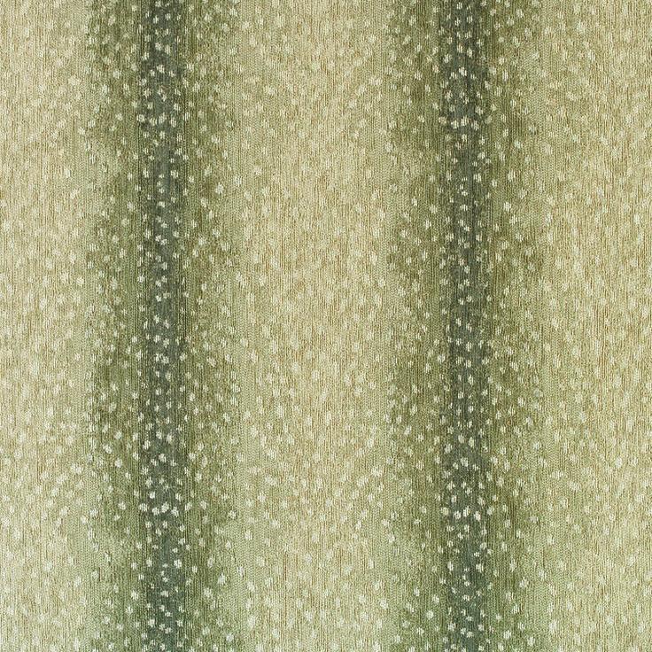 Antelope Stone Stones Fabrics And Yards