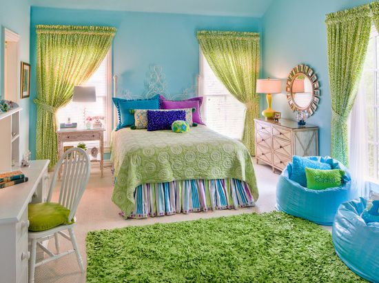 Best 25+ Lime Green Curtains Ideas On Pinterest