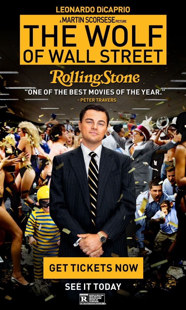 the wolf of wall street decent movie saw it with on wall street movie id=46941