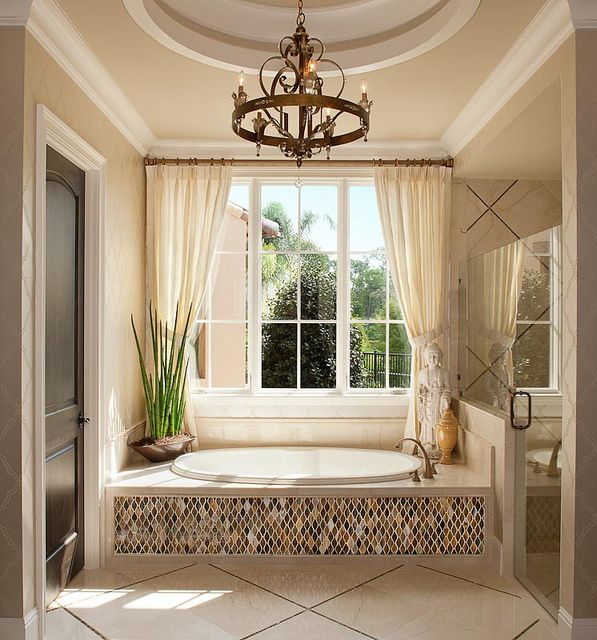Best 25 Bathroom Window Curtains Ideas On Pinterest Window Treatments Living Room Curtains