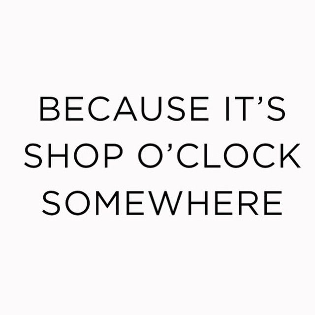 17 Best Shopping Quotes on Pinterest | Funny fashion ...