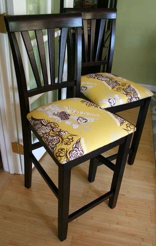1000 Images About Reupholster On Pinterest