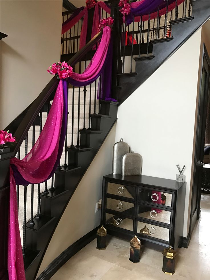 House Decoration Ideas For Indian Wedding Sprinklers Top