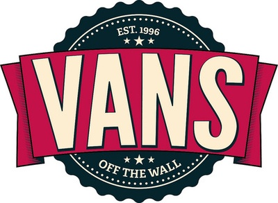 vans off the wall vans pinterest vans off the wall on off the wall id=83735