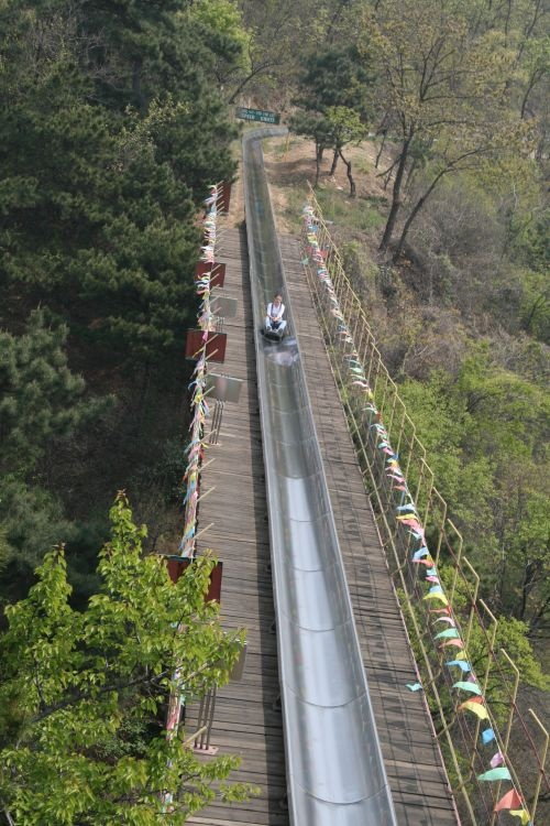 1000 images about great wall of china on pinterest on the great wall of china id=65754