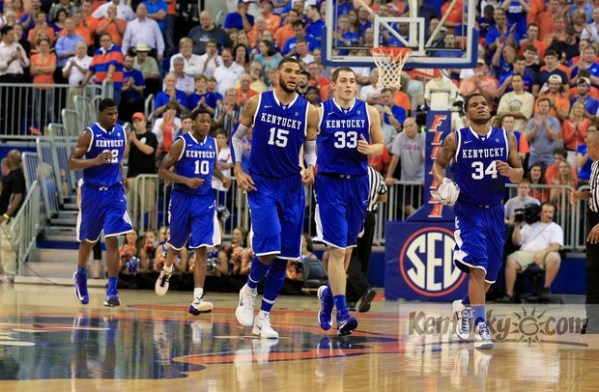 17 Best images about Kentucky Wildcats on Pinterest ...