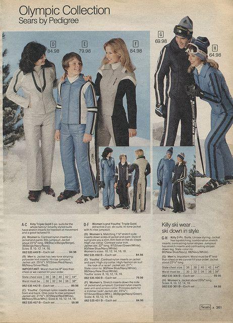 1979 Sears Canada Xmas Catalogue