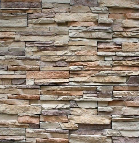 17 best images about veneer stone walls on pinterest on stone wall id=73730