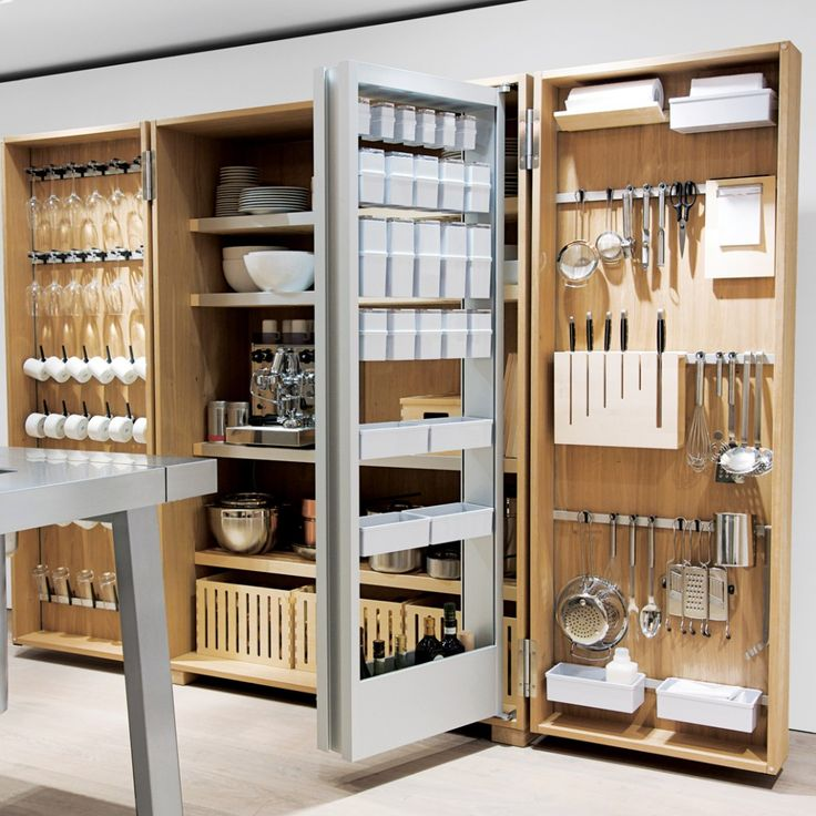 enchanting creative kitchen cabinet door ideas also idea gallery ideas for the home on kitchen organization cabinet layout id=51017